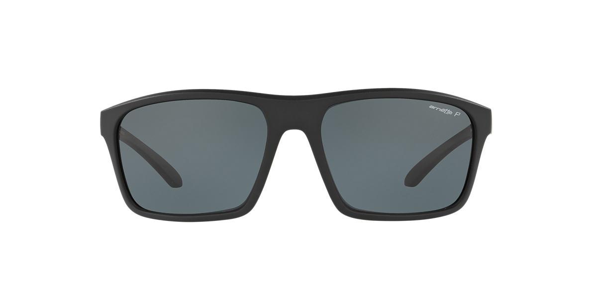 Schwarz AN4229 Grey-Black  61