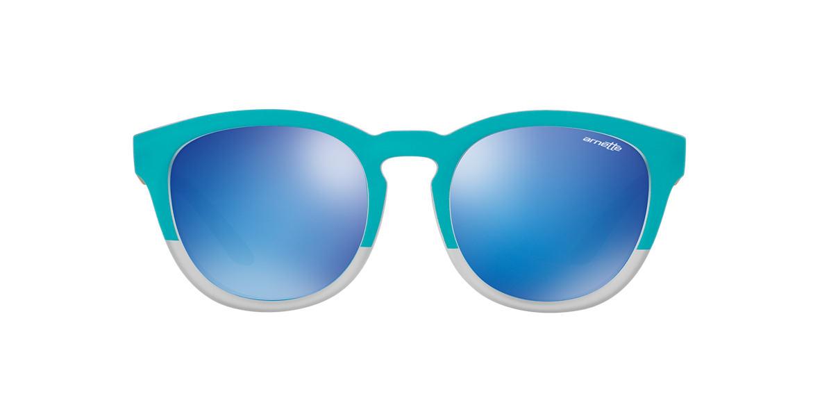 Blue AN4230 Green