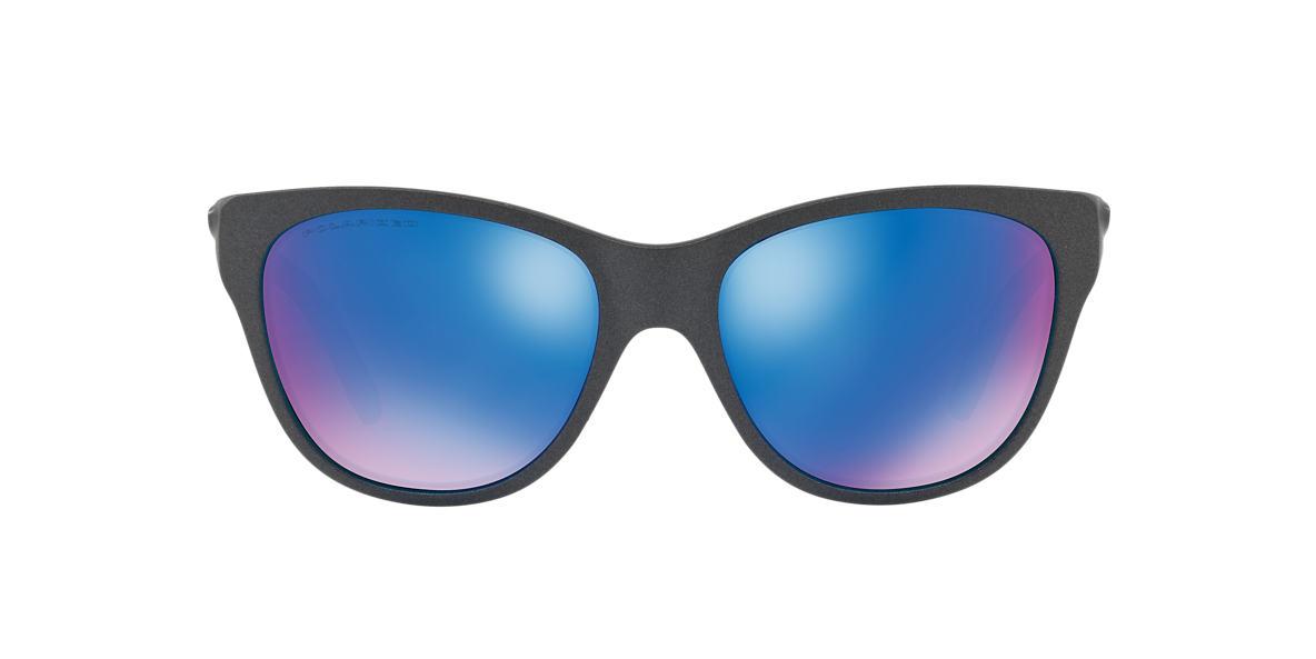 Grey  Blue  55