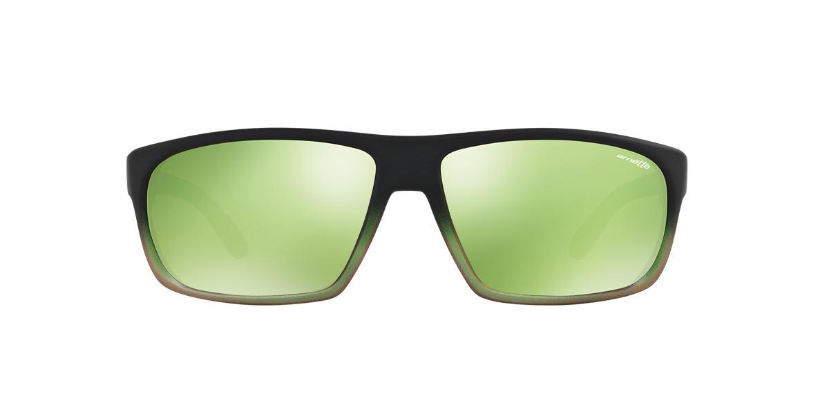 Green AN4225 Green  64