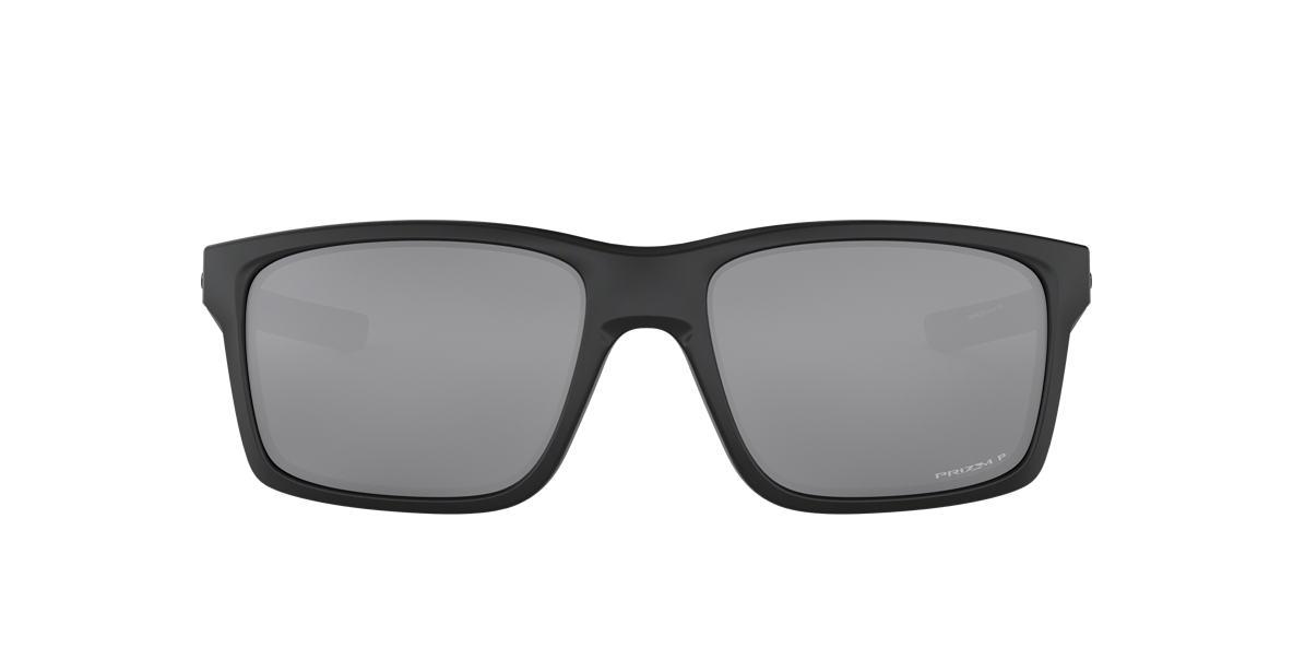 Black OO9264 Mainlink™ Grey-Black  57