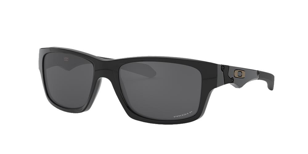 472b55fc5 Óculos de Sol Oakley OO9135 Jupiter Squared   Sunglass Hut