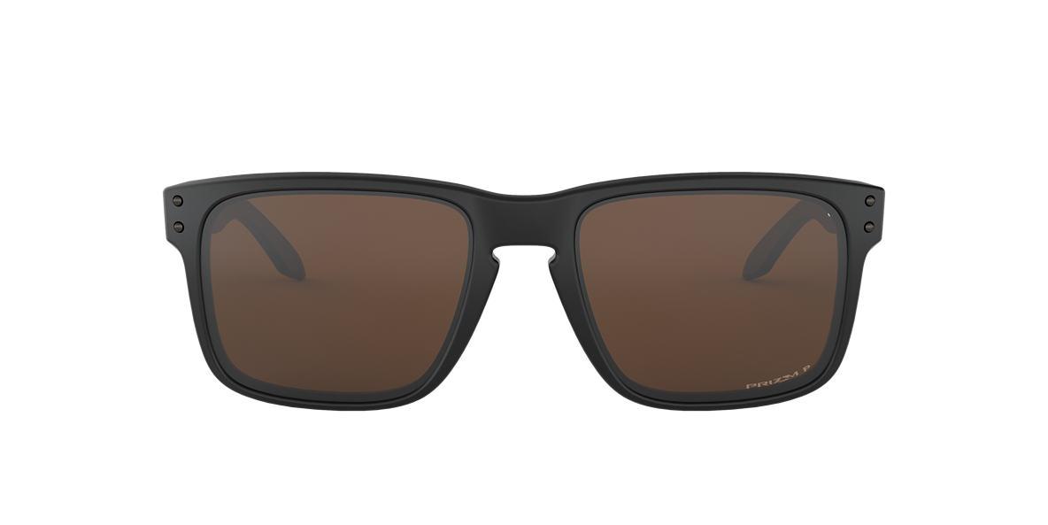 Black OO9102 Brown  57