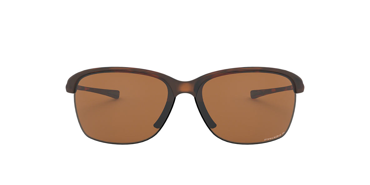 Tortoise OO9191 Unstoppable Brown  65