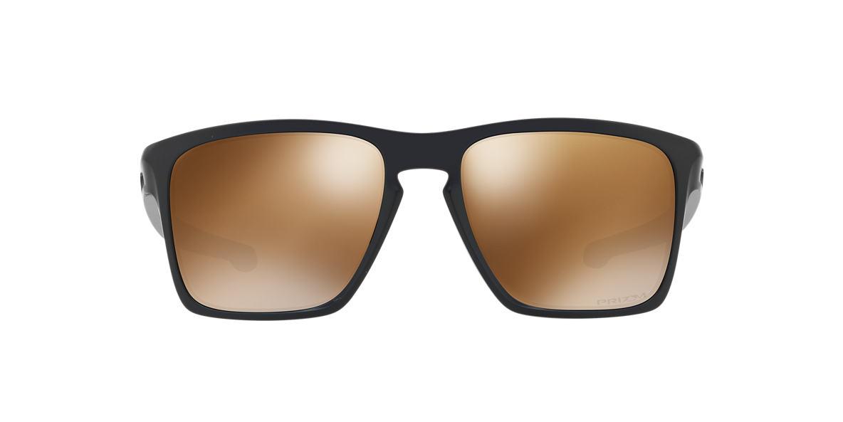 Black OO9346 Sliver™ XL (Asia Fit) Brown  57