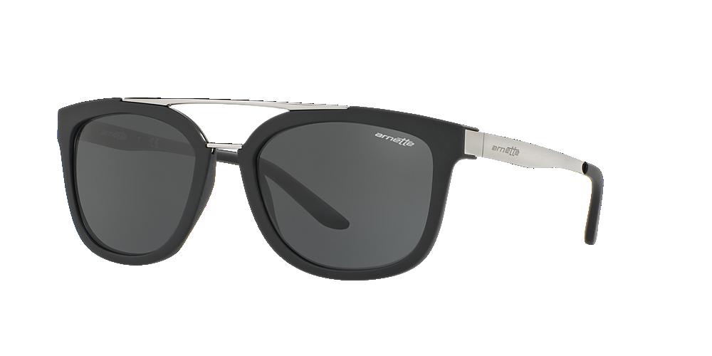 Óculos de Sol Arnette AN4232 Juncture   Sunglass Hut a48a172a24