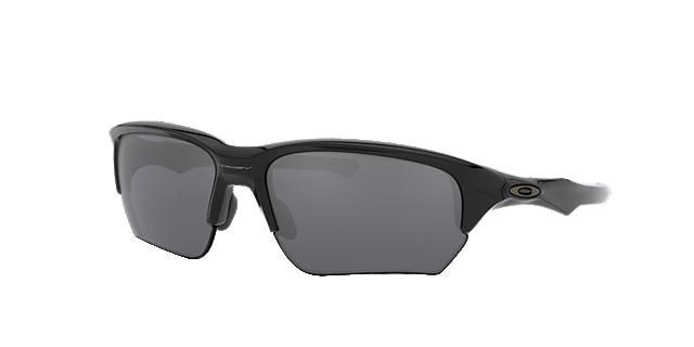 8e7d2f3d25e20 armação persol lentes óculos acetato masculino metal blusão