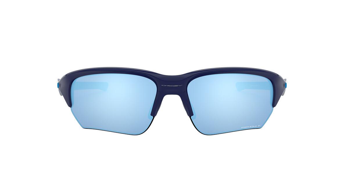 Blue OO9363 Flak™ Beta Blue