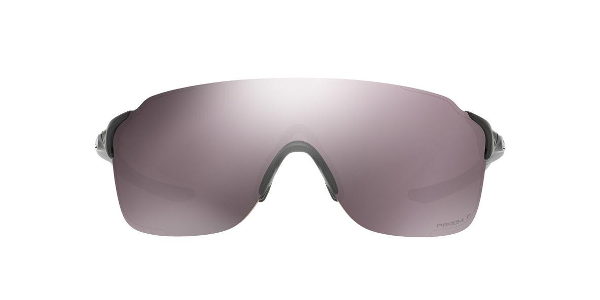 83e93776e319 ... coupon code for oakley black oo9386 38 evzero stride prizm black polarised  lenses 38mm a616f 055db