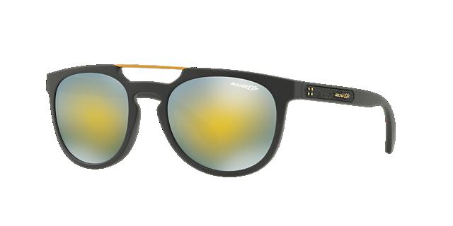 2d0d1df7cebd6 O luxo dos óculos escuros Dolce e Gabanna Sunglass Hut