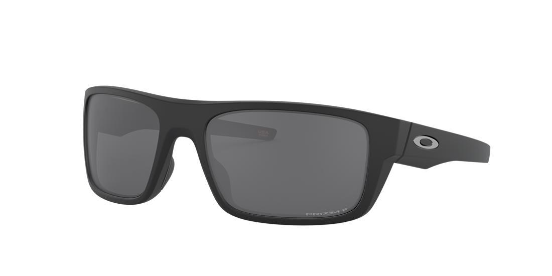 741da6539a Oakley Polarized Straightlink Prizm Daily Sunglasses