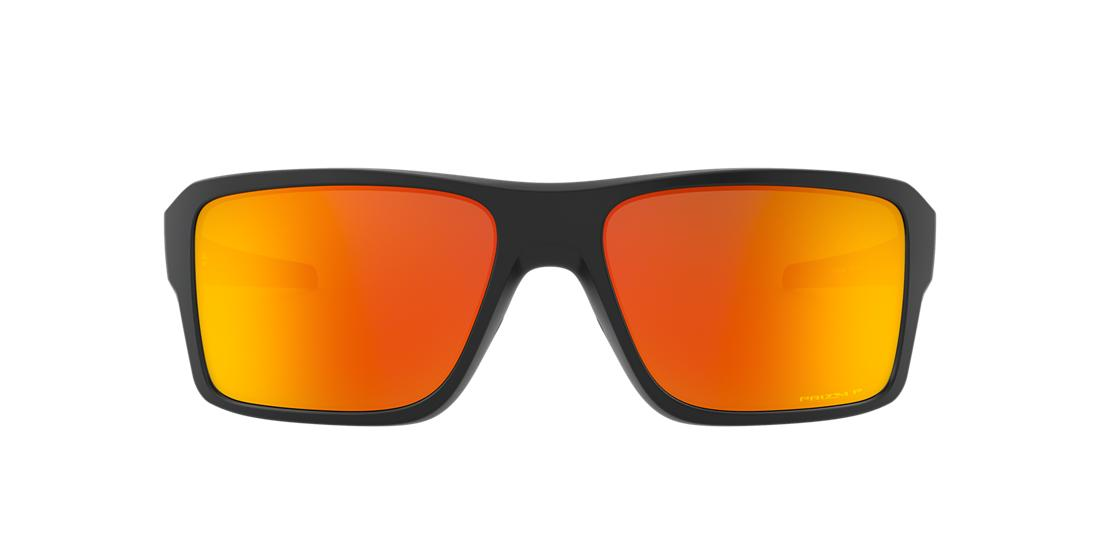 31fe3fc838 Óculos de Sol Oakley OO9380 Double Edge | Sunglass Hut