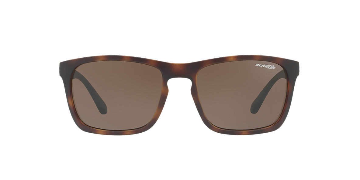 Brown AN4236 Brown  56