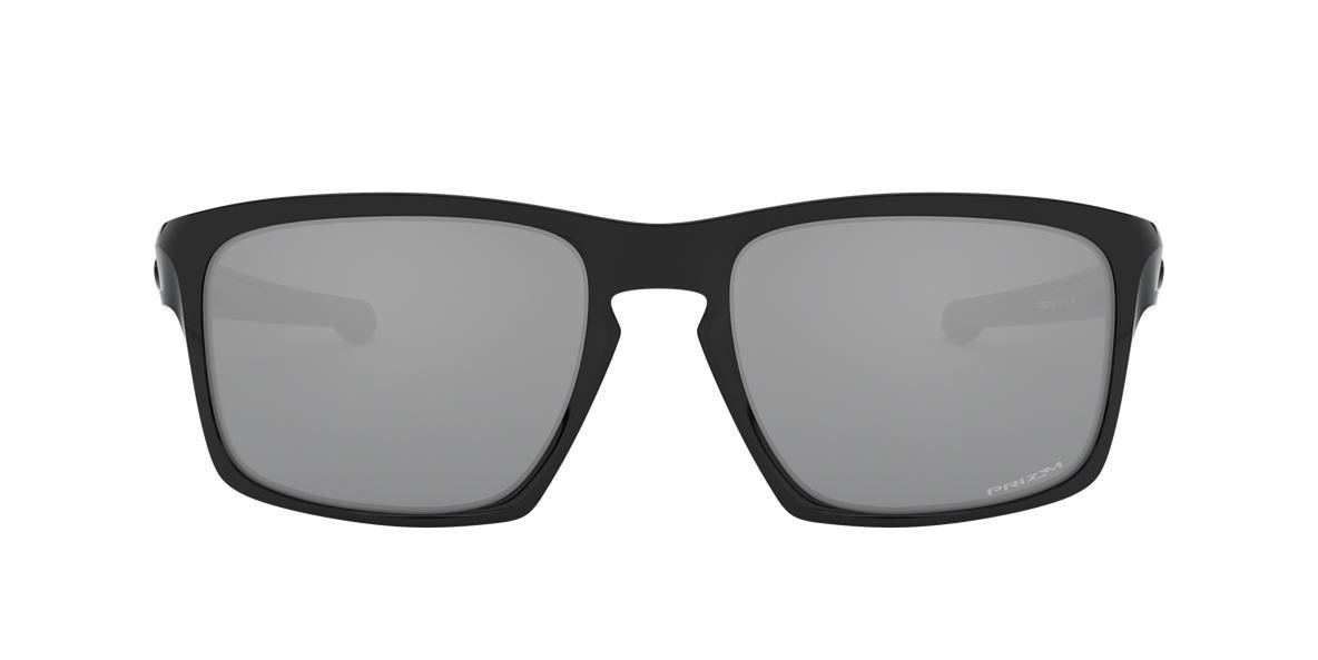25f6391d793db Negro OO9262 Grey-Black lentes 57mm