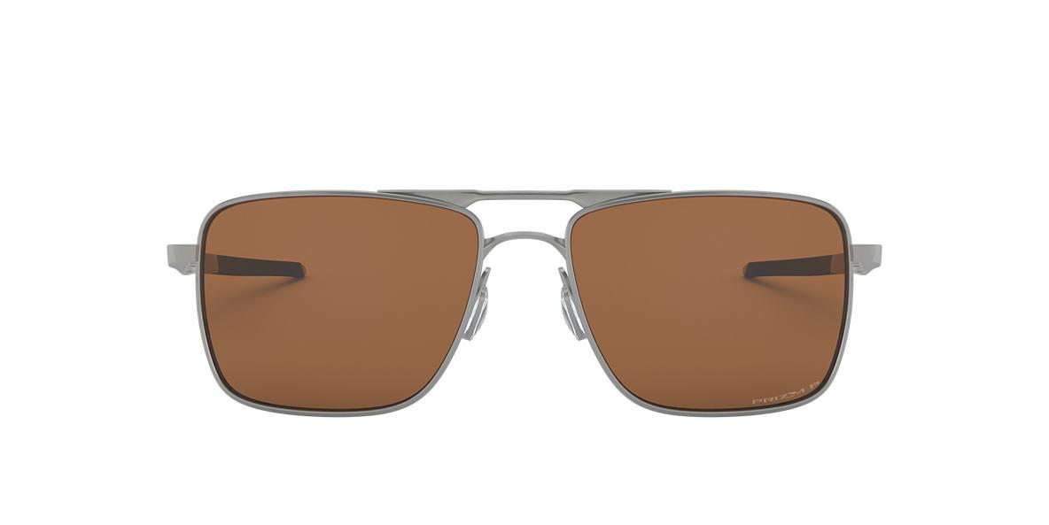 Silver OO6038 Gauge 6 Brown  57