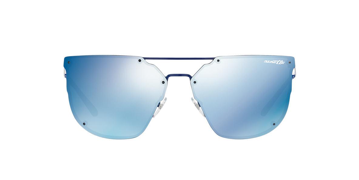 Blue AN3073 Blue  63