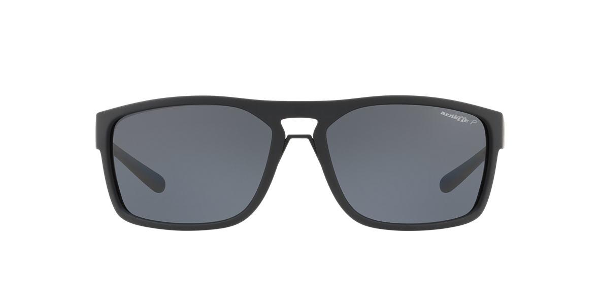 Schwarz AN4239 Grey-Black  62