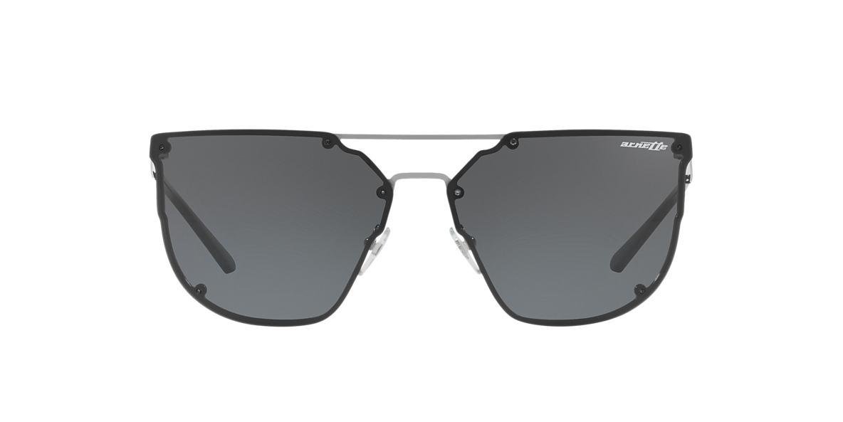 Gunmetal AN3073 Grey-Black