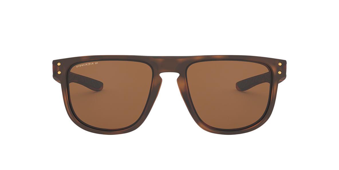 Tortoise OO9377 Holbrook™ R Brown  55
