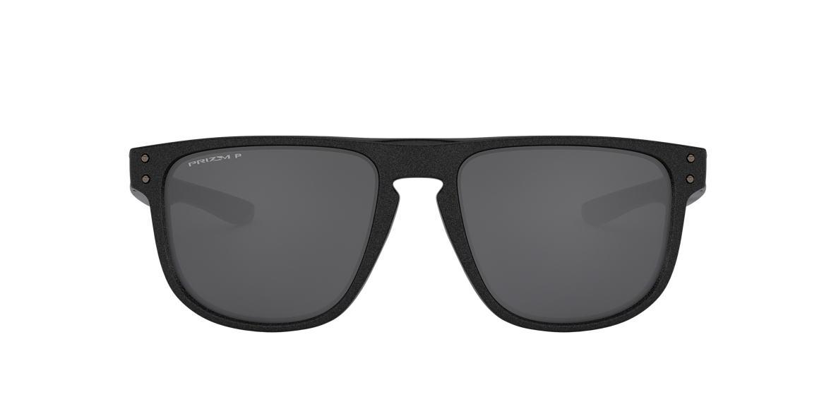 Grey OO9377 Holbrook™ R Grey-Black  55