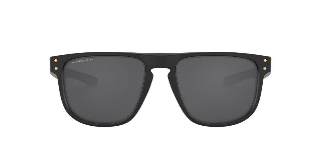 Óculos de Sol Oakley OO9377 Holbrook R   Sunglass Hut 64cbe5f4b7