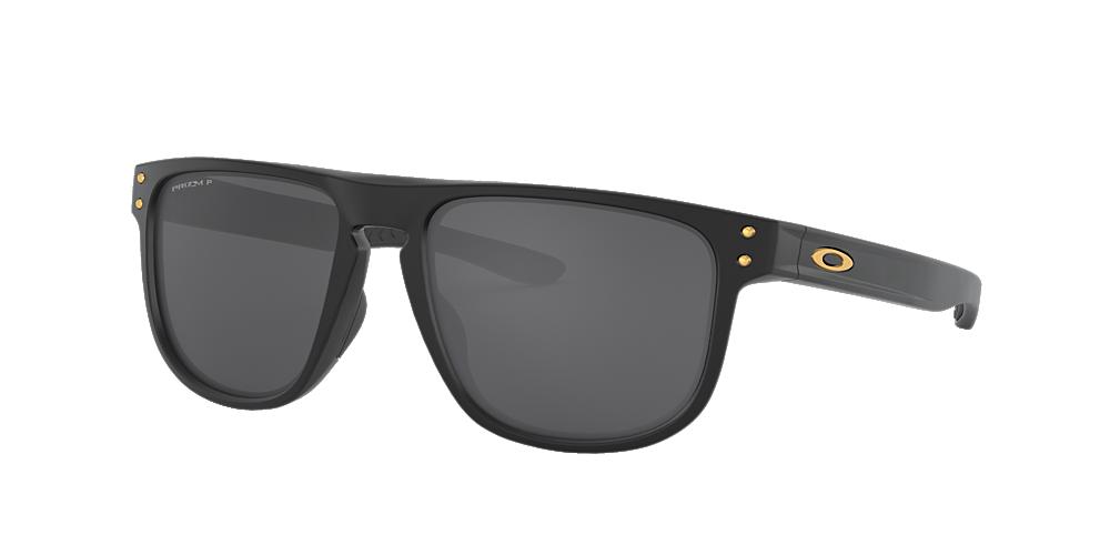 8fb5b69a5 Óculos de Sol Oakley OO9377 Holbrook R | Sunglass Hut