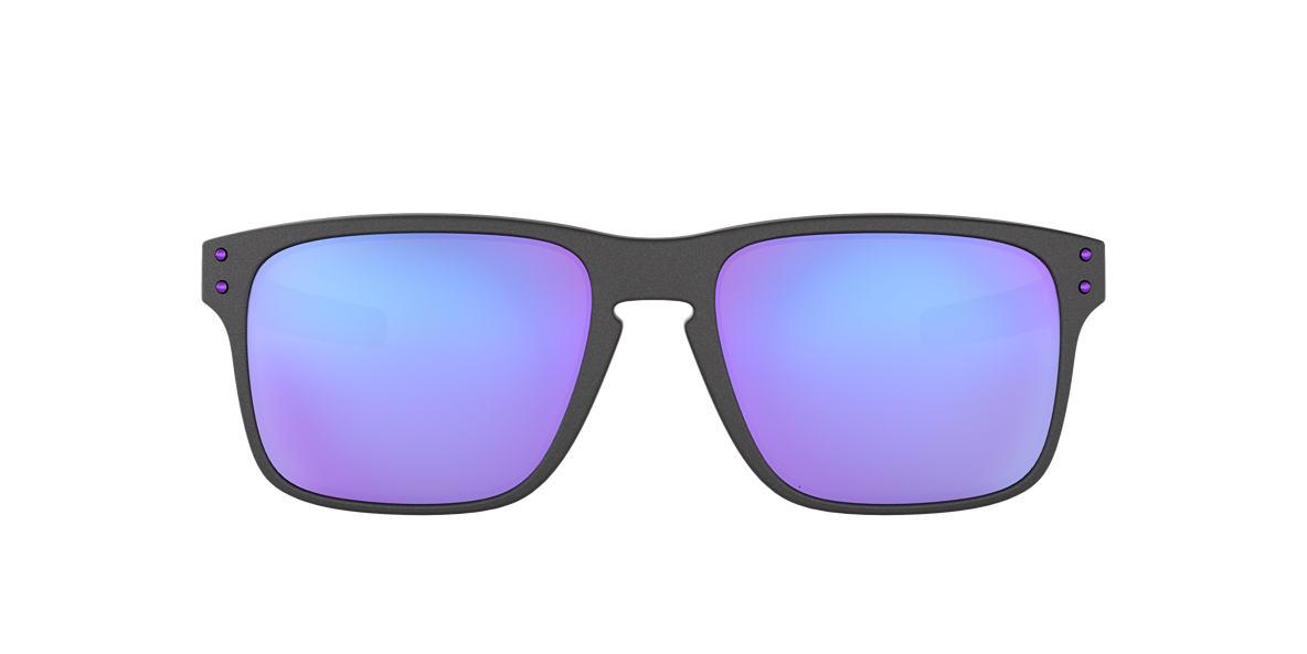 656f782b814ef Gris OO9384 Violeta lentes 57mm
