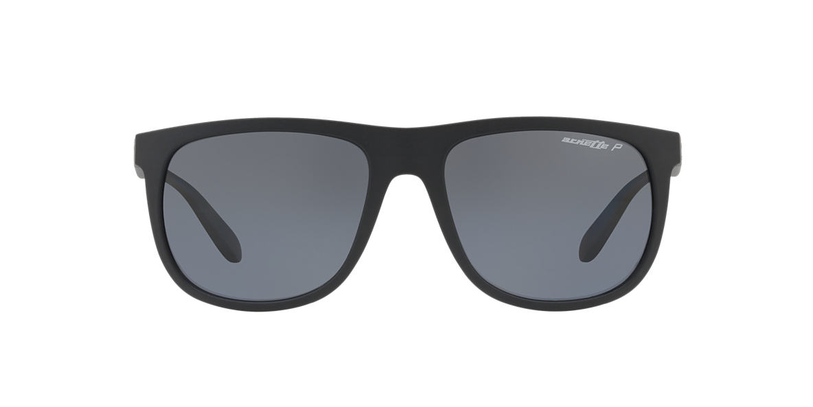 Noir AN4235 Grey-Black  56