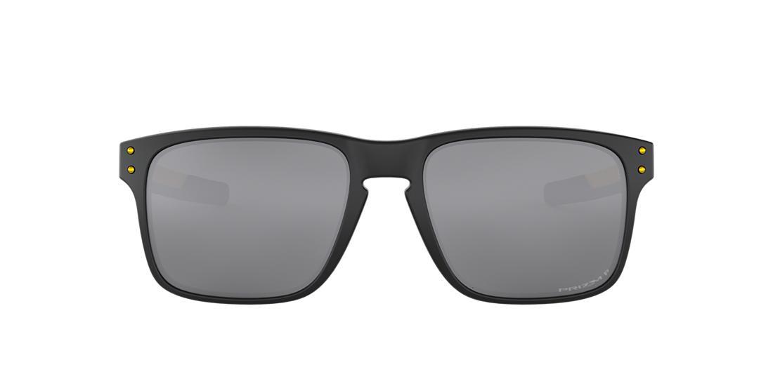 Óculos de Sol Oakley OO9384 Holbrook Mix   Sunglass Hut 5691a9f032