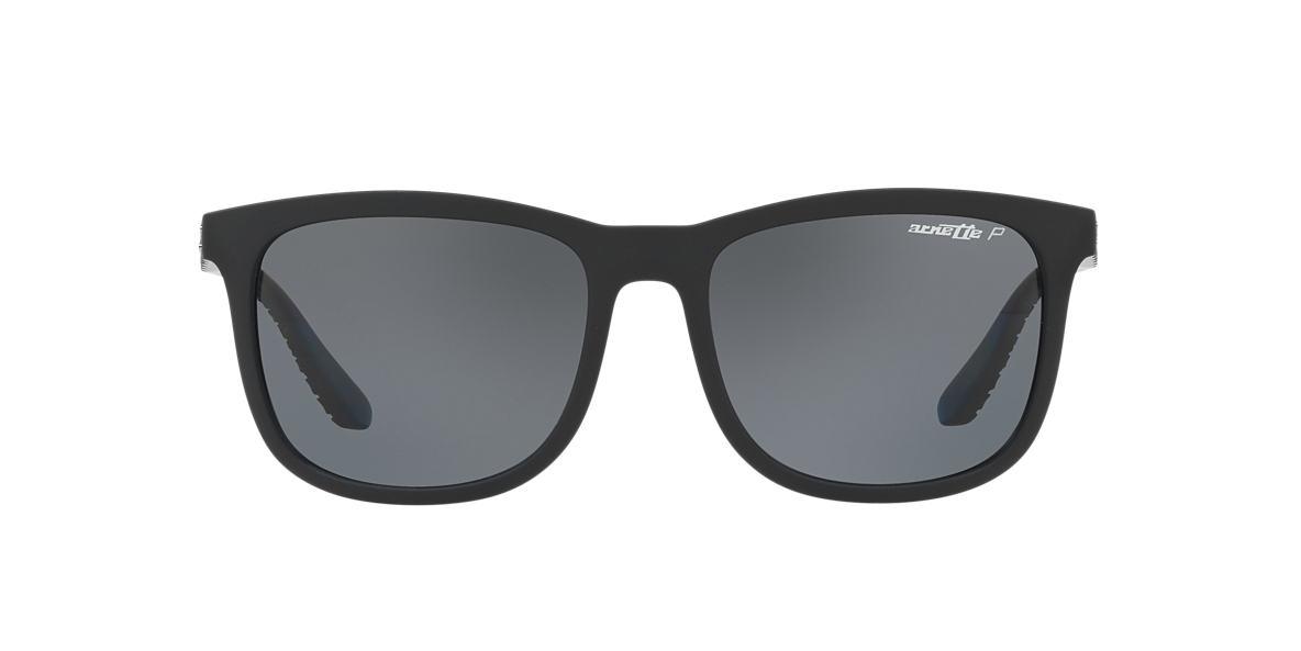 Black AN4240 Grey-Black  56
