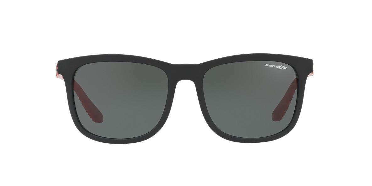 Noir AN4240 Vert  56