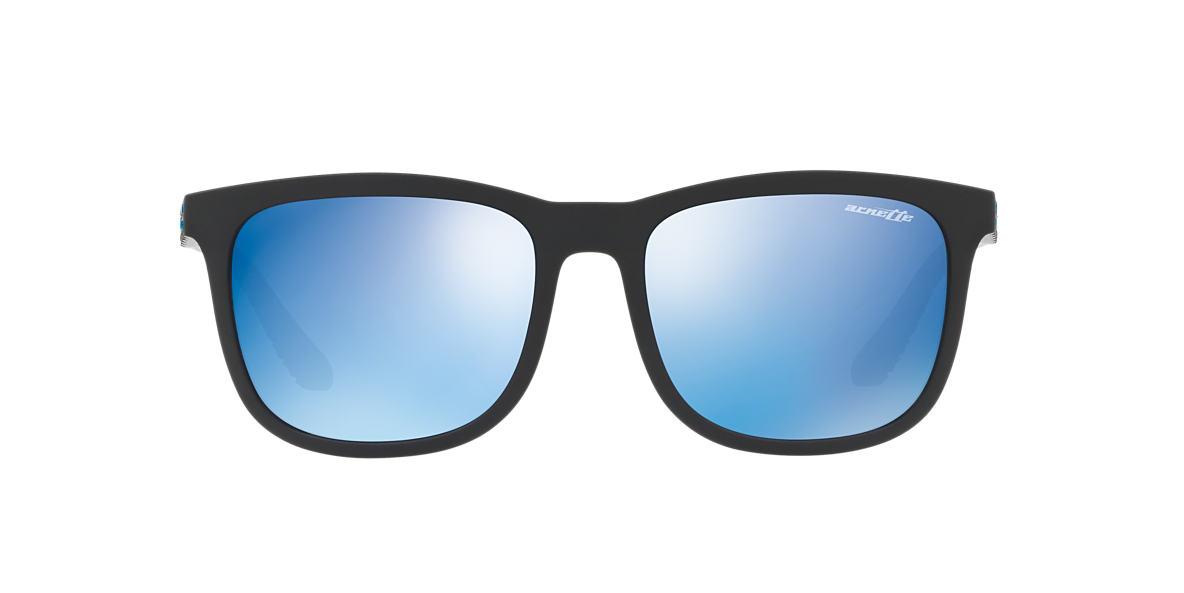 Black AN4240 Blue  56