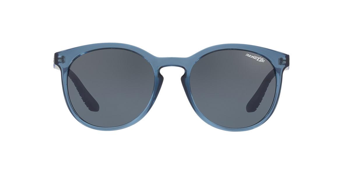 Blue AN4241 Grey-Black  55