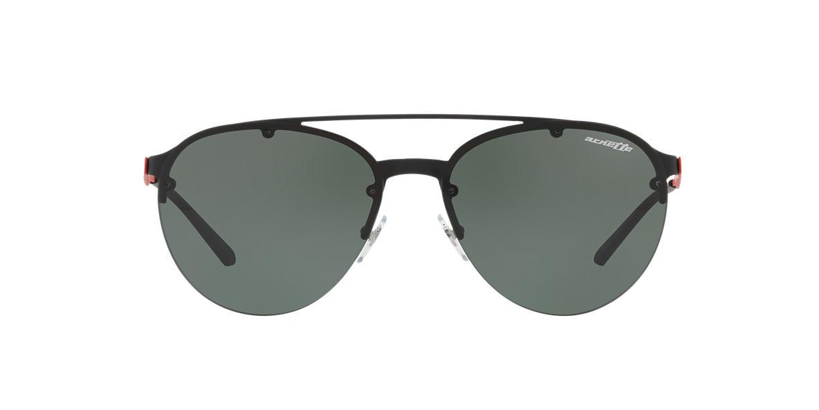 Black AN3075 Green  57