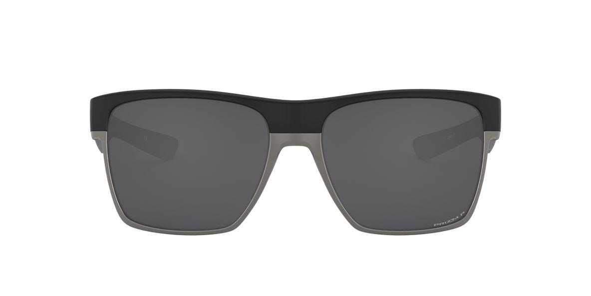 Oakley Twoface XL OO9350 05 1 rCJ5he4mr
