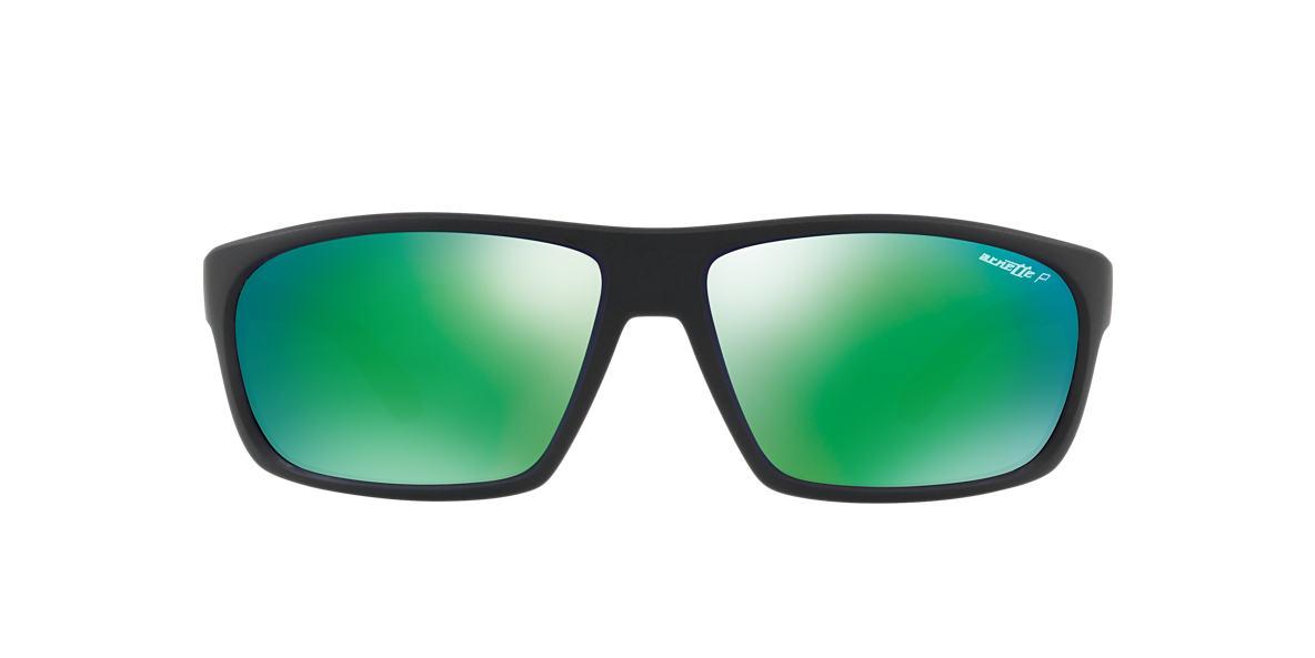 Black AN4225 Green  64