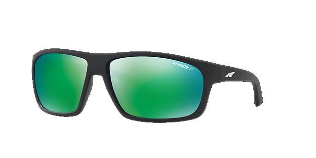 042d244e49d34 O estilo dos óculos Arnette Sunglass Hut