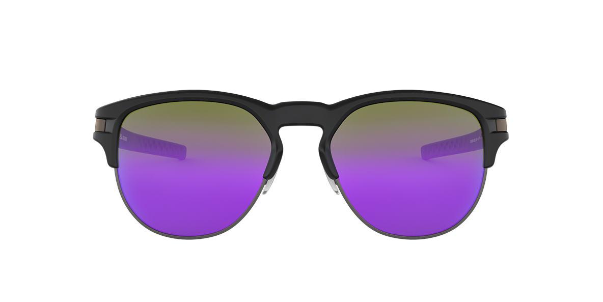Black OO9394 Latch™ Key Violet  52