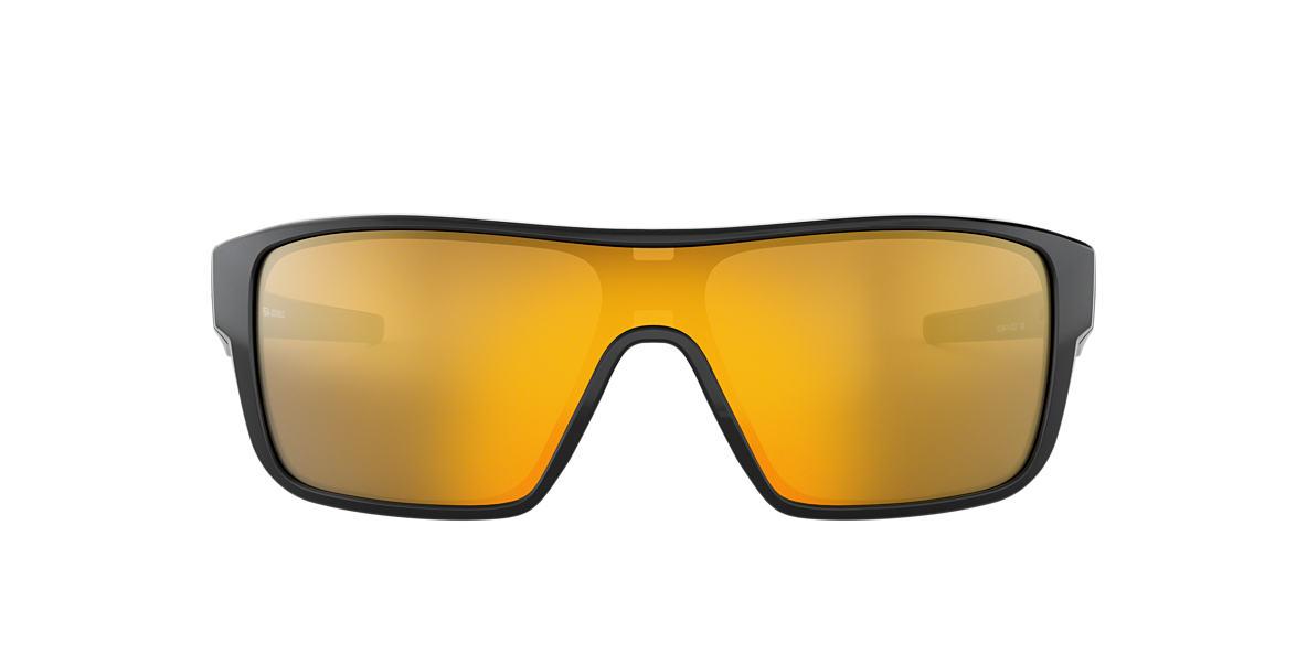 Black OO9411 STRAIGHTBACK Orange  01