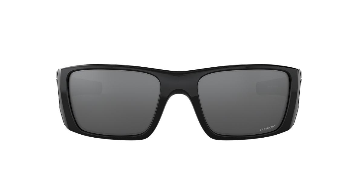 Black OO9096 Fuel Cell™ Grey-Black  60