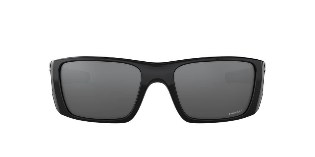 8364bf5b02aad Óculos de Sol Oakley OO9096 FUEL CELL   Sunglass Hut