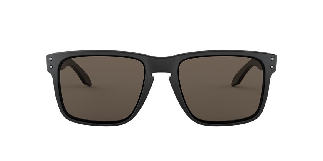 2d548485a5f37 Óculos de Sol Oakley OO9417 HOLBROOK XL   Sunglass Hut