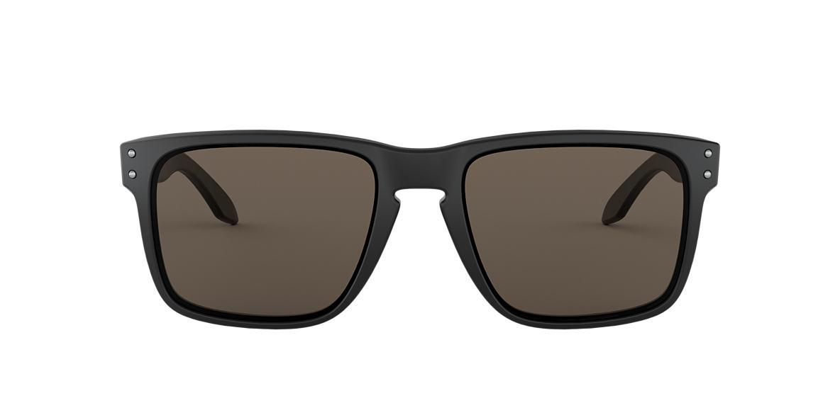 Negro OO9417 Holbrook™ XL Grey-Black  59