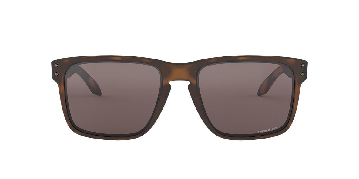 Tortoise OO9417 Holbrook™ XL Grey-Black  59