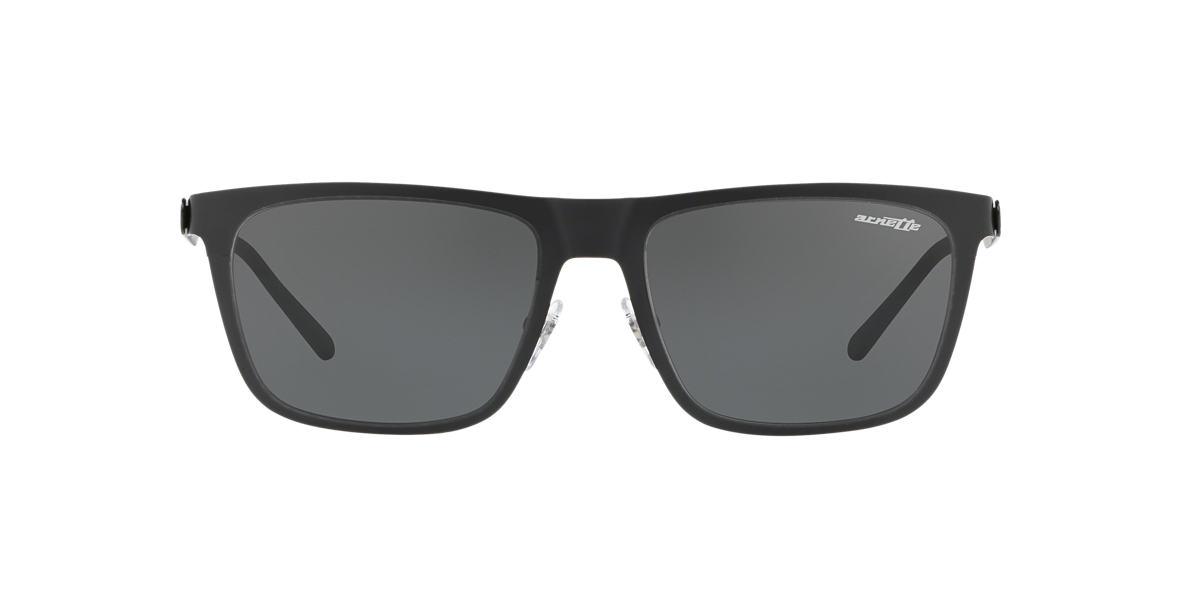 AN3076 Grey-Black  56