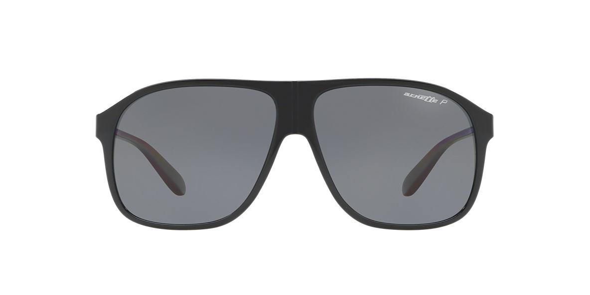 Black AN4243 Grey-Black  60