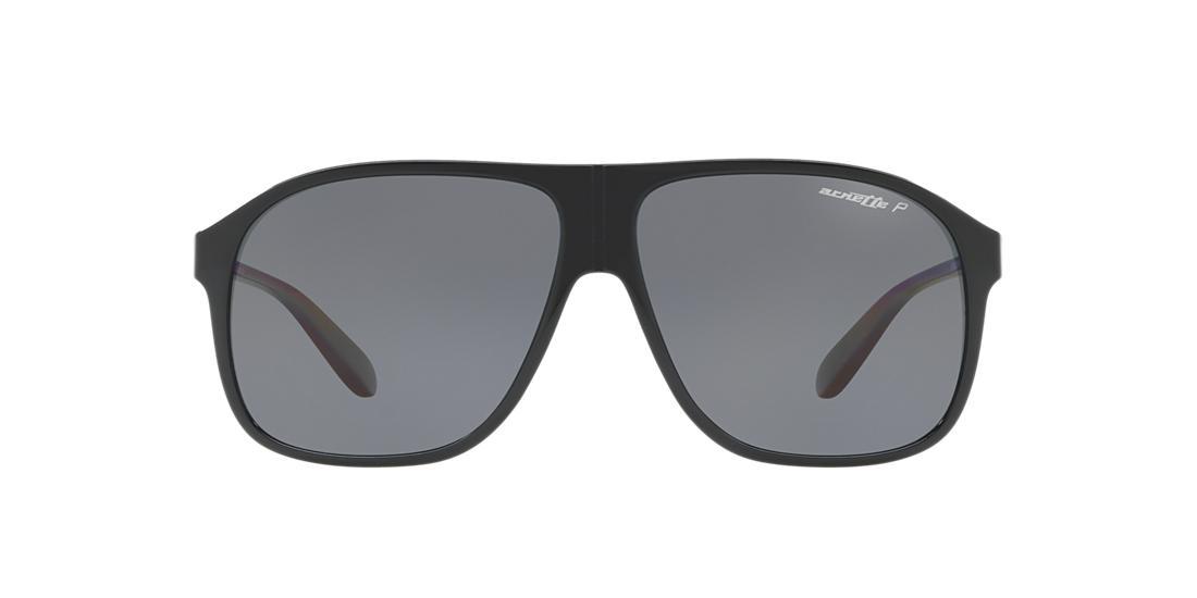 d6c94b568c Comprar gafas de sol Arnette AN4243 Male en Sunglass Hut México ...