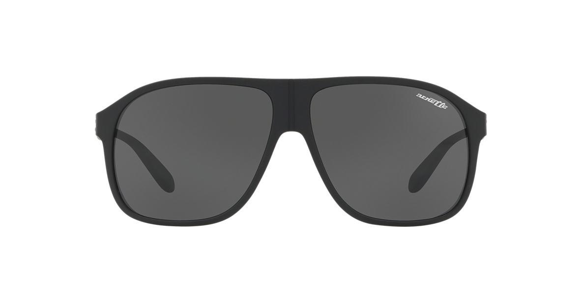 Mattschwarz AN4243 Grey-Black  60