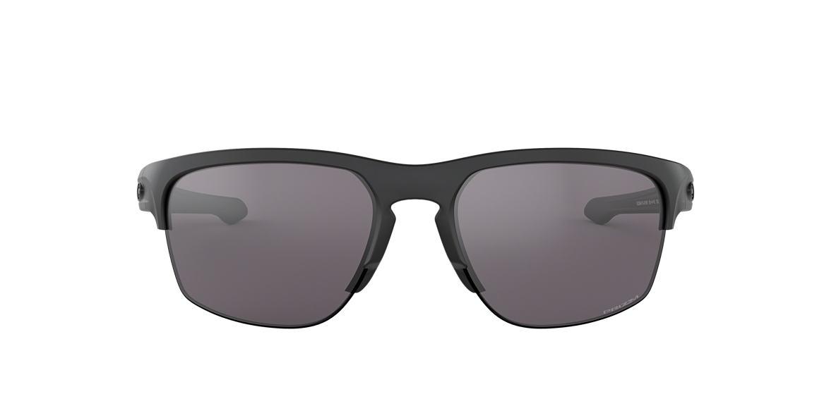 Black OO9413 Sliver® Edge Grey-Black  65