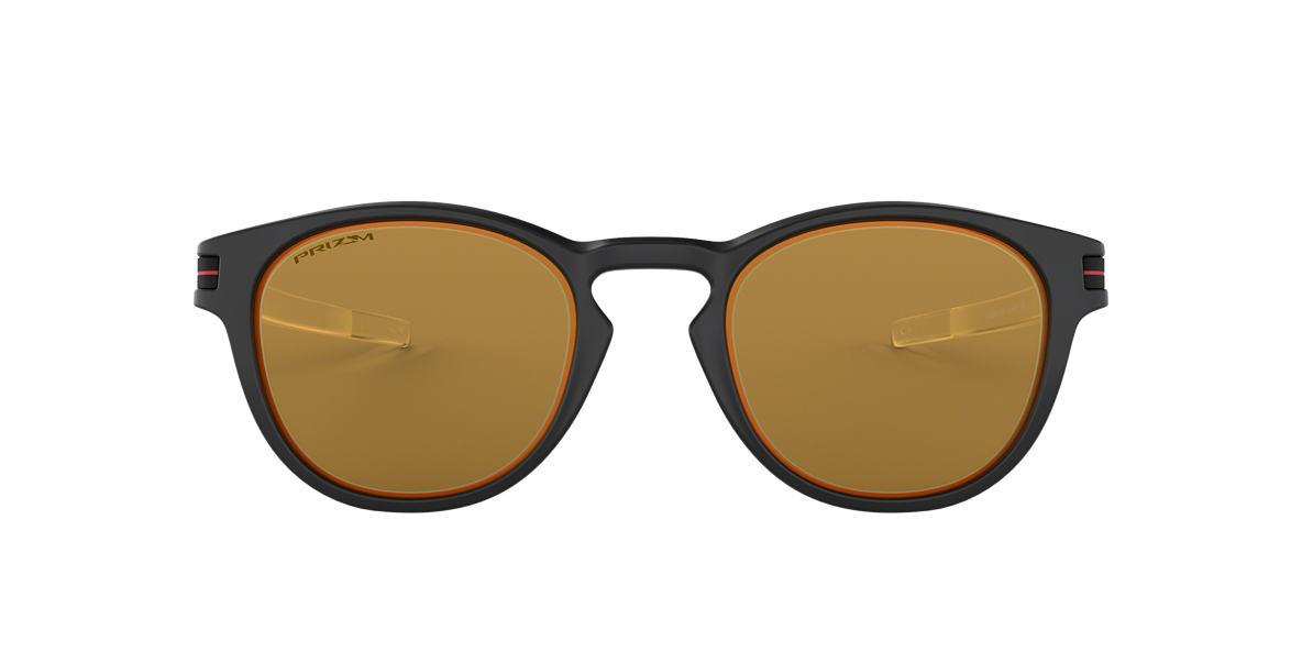 Black OO9265 Latch™ Copper  53
